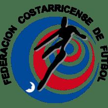 Сборная Коста-Рики