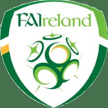 Сборная Ирландии