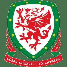 Сборная Уэльса
