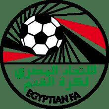 Сборная Египта