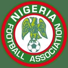 Сборная Нигерии