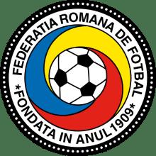 Сборная Румынии