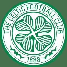 Футболки, майки и другая одежда футбольного клуба Селтик