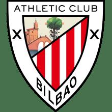 Футболки, майки и другая одежда футбольного клуба Атлетик Бильбао