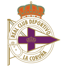 Футболки, майки и другая одежда футбольного клуба Депортиво Ла-Корунья