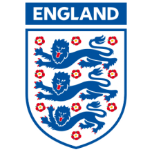 Футболки, майки и другая одежда футбольного клуба Сборная Англии