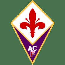 Футболки, майки и другая одежда футбольного клуба Фиорентина