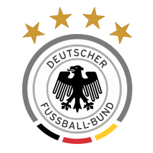 Футболки, майки и другая одежда футбольного клуба Сборная Германии