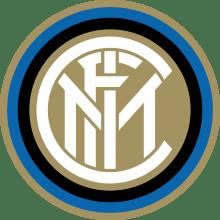 Футболки, майки и другая одежда футбольного клуба Интер