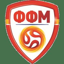 Футболки, майки и другая одежда футбольного клуба Сборная Македонии