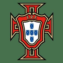 Футболки, майки и другая одежда футбольного клуба Сборная Португалии