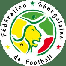 Футболки, майки и другая одежда футбольного клуба Сборная Сенегала