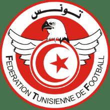 Футболки, майки и другая одежда футбольного клуба Сборная Туниса