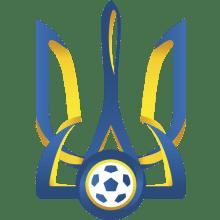 Футболки, майки и другая одежда футбольного клуба Сборная Украины