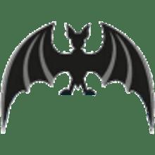 Футболки, майки и другая одежда футбольного клуба Валенсия