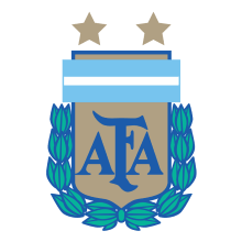 Футболки, майки и другая одежда футбольного клуба Сборная Аргентины