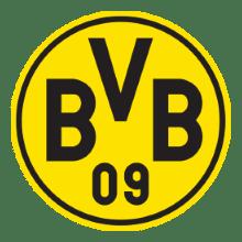 Футболки, майки и другая одежда футбольного клуба Боруссия Дортмунд