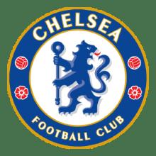 Футболки, майки и другая одежда футбольного клуба Челси