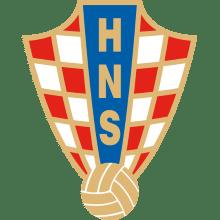 Футболки, майки и другая одежда футбольного клуба Сборная Хорватии
