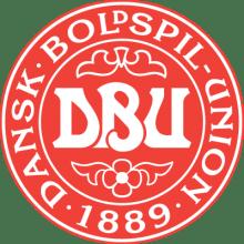 Футболки, майки и другая одежда футбольного клуба Сборная Дании