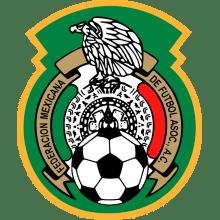 Футболки, майки и другая одежда футбольного клуба Сборная Мексики