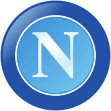 Футболки, майки и другая одежда футбольного клуба Наполи