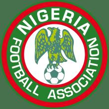 Футболки, майки и другая одежда футбольного клуба Сборная Нигерии