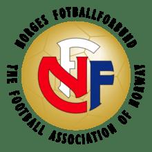 Футболки, майки и другая одежда футбольного клуба Сборная Норвегии