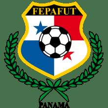 Футболки, майки и другая одежда футбольного клуба Сборная Панамы