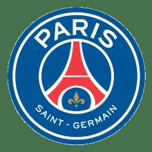 Футболки, майки и другая одежда футбольного клуба ПСЖ