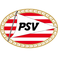 Футболки, майки и другая одежда футбольного клуба ПСВ