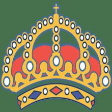 Футболки, майки и другая одежда футбольного клуба Реал Мадрид
