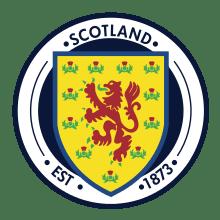Футболки, майки и другая одежда футбольного клуба Сборная Шотландии