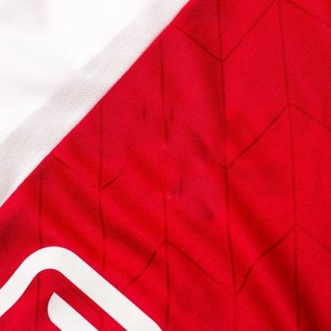 Комплект взрослой третьей формы Челси 2019-2020