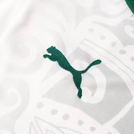 Комплект взрослой домашней формы Арсенала 2019-2020 шорты
