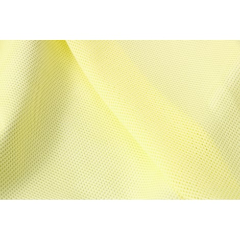 Сине-желтый костюм Арсенал по футболу 2021-2022 ткань
