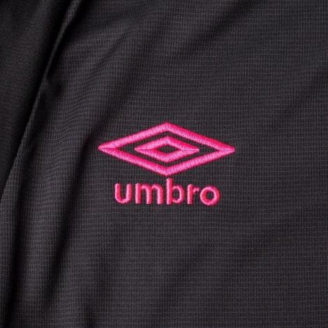 Гостевая игровая футболка Эвертон 2018-2019 бренд
