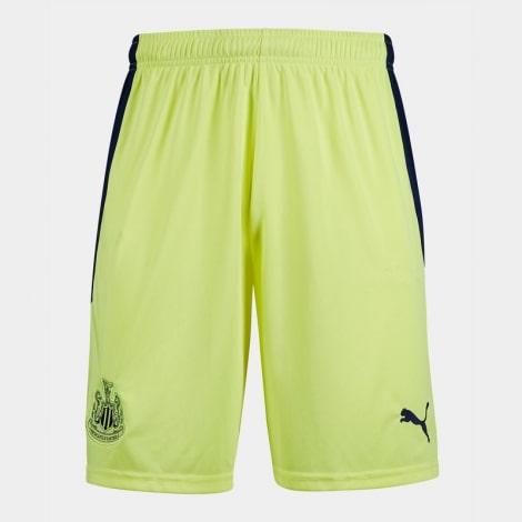 Детская гостевая футбольная форма Ливерпуля 2017-2018 футболка, шорты и гетры