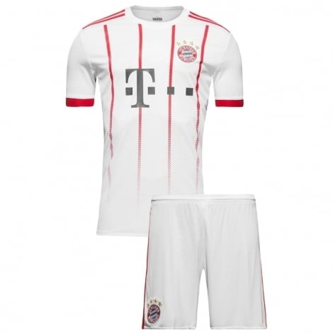Детская домашняя футбольная форма Рахим Стерлинг 2019-2020 футболка спереди