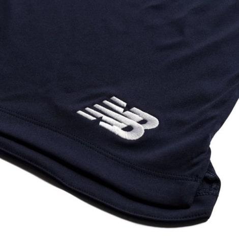 Комплект детской гостевой формы Ливерпуля 2019-2020 шорты бренд
