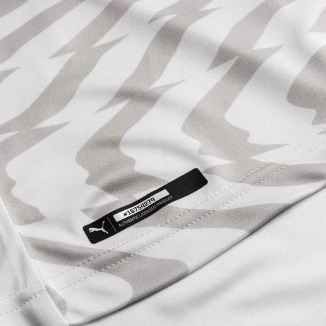 Гостевая футболка сборной Египта 2019-2020 бренд