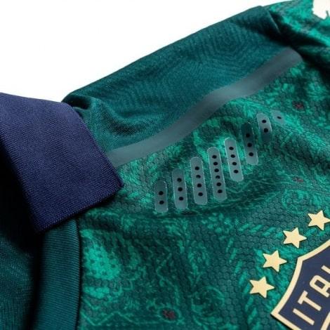 Комплект взрослой третьей формы Арсенала 2019-2020 шорты бренд