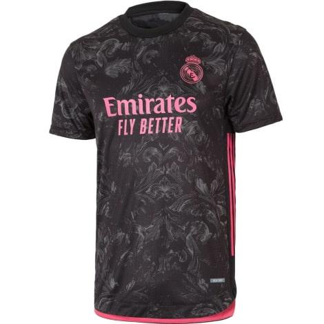 Женская домашняя футболка сборной Англии на ЧМ 2018