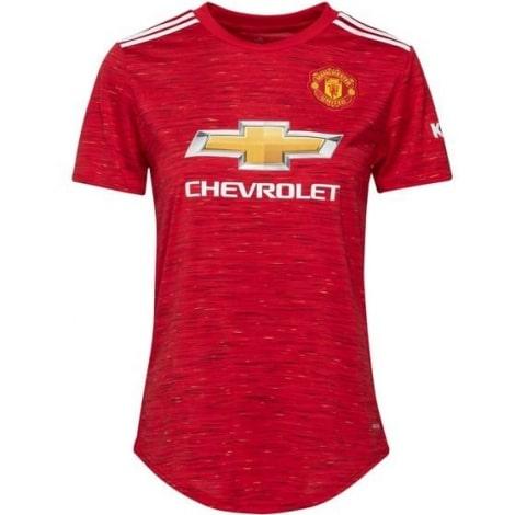 Гостевая футбольная форма Барселоны 2016-2017 футболка и шорты