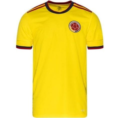 Вратарская домашняя футболка Ливерпуля 2020-2021