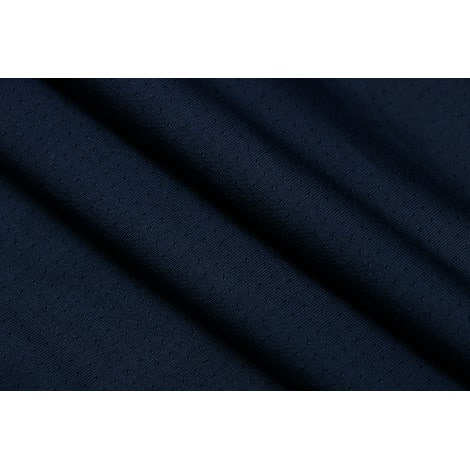 Темно-синяя тренировочная форма Бока Хуниорс 2021-2022 ткань