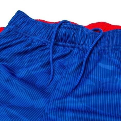 Взрослая гостевая форма Англии на ЕВРО 2020-21 шорты