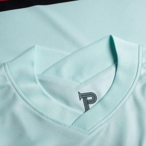 Детская домашняя футбольная форма Александр Зинченко номер 11 2019-2020 футболка бренд