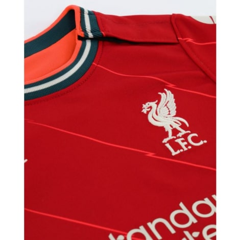 Женская домашняя футболка Англии на Чемпионат Европы 2020 бренд