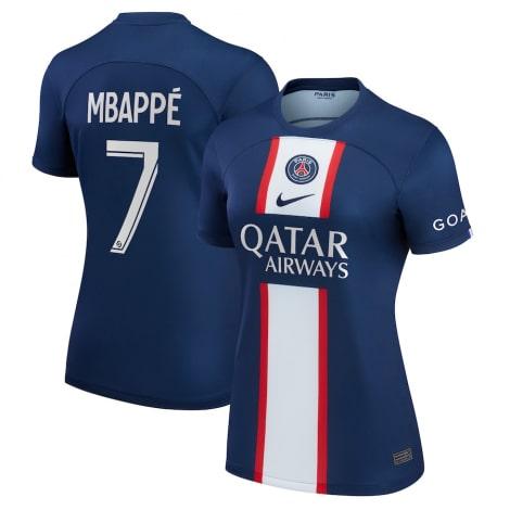Комплект детской домашней формы Интера 2020-2021 футболка воротник